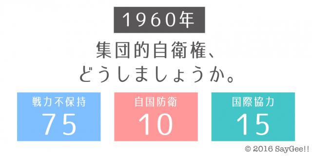 1960_640-320