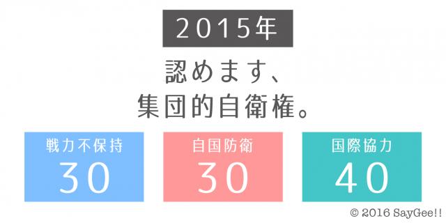 2015_640-320